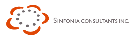 SINFONIA CONSULTANTS